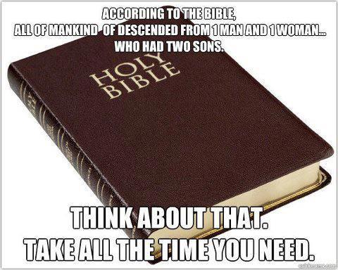 Bibelhass_Ursprungsfamilie_Genesis
