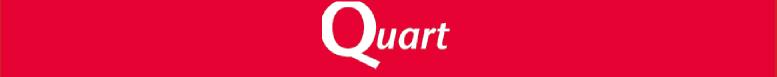 http://quart-online.at/