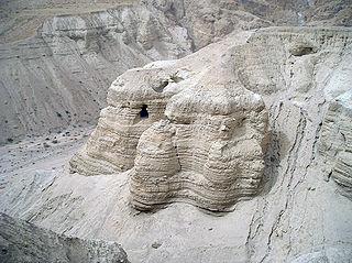 Quelle: A. Sobkowski via wikimedia