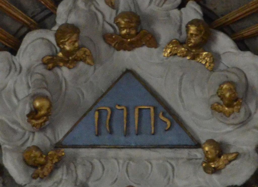 Erstes Beispiel: Wien XV