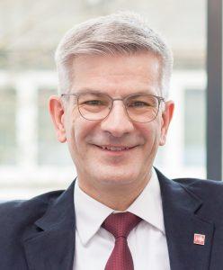 Thomas Hieke