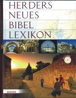 Herders Neues Bibellexikon